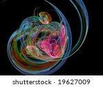 background | Shutterstock . vector #19627009