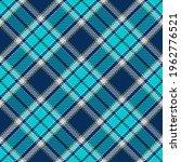 seamless pattern of scottish... | Shutterstock .eps vector #1962776521