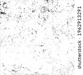 vector black and white.abstract ... | Shutterstock .eps vector #1962913291