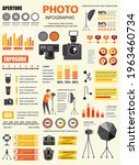 photo banner with infographic...   Shutterstock .eps vector #1963460734