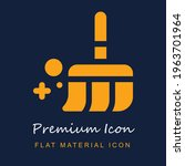 broom premium material ui ux...