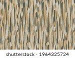 seamless grunge stripes... | Shutterstock .eps vector #1964325724