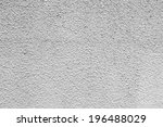 grunge background | Shutterstock . vector #196488029