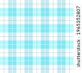 easter tartan plaid. scottish...   Shutterstock .eps vector #1965352807