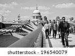 london  england  uk   may 3 ... | Shutterstock . vector #196540079