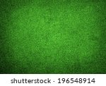 green abstract background  old... | Shutterstock . vector #196548914
