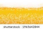 Oktoberfest Background. Beer...