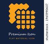 fabric premium material ui ux...