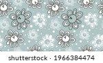 abstract elegance seamless...   Shutterstock .eps vector #1966384474