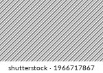 repeat horizontal line template ...   Shutterstock .eps vector #1966717867