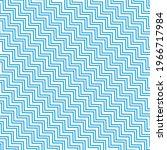 chevrons pattern texture or...   Shutterstock .eps vector #1966717984