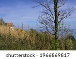 Panoramic View Of The...