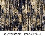 vintage doodle drawing. gentle...   Shutterstock .eps vector #1966947634