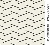 vector seamless creative...   Shutterstock .eps vector #1967047294