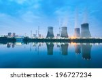Thermal Power Plant In...