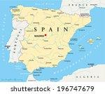 algeria,algiers,alicante,almeria,andorra,atlantic,atlas,balearic,barcelona,bay,bilbao,biscay,cadiz,castell�³n,compostela