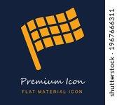 finish premium material ui ux...