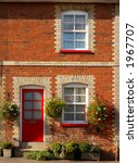 Pretty Terraced Cottage In...