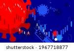 vector illustration of... | Shutterstock .eps vector #1967718877