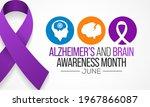 Alzheimer's And Brain Awareness ...