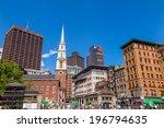 Boston   May 30  Boston's...