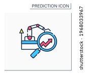 manufacturing predictive...   Shutterstock .eps vector #1968033967