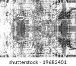 grunge | Shutterstock . vector #19682401
