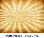 grunge texture | Shutterstock . vector #19682746
