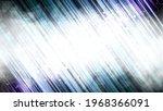 abstract graphical art... | Shutterstock . vector #1968366091