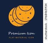 tortilla premium material ui ux ...