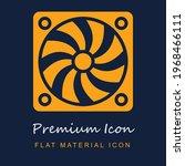 cooler premium material ui ux...
