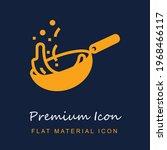 cooking premium material ui ux...