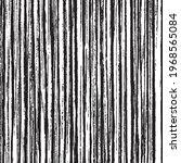 vector brush sroke texture.... | Shutterstock .eps vector #1968565084
