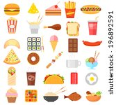 bakery,barbecue,beverage,bread,breakfast,burger,cake,chesse,chicken,coffee,cola,cream,cupcake,dessert,dinner
