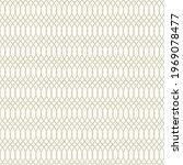 seamless pattern in vector.... | Shutterstock .eps vector #1969078477