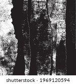 vector brush sroke texture.... | Shutterstock .eps vector #1969120594