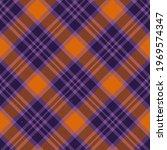 purple and orange diagonal...   Shutterstock .eps vector #1969574347