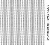 Vector Texture Grid