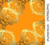 retro rich design for...   Shutterstock .eps vector #1969862941