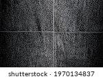 luxury black silver metal... | Shutterstock .eps vector #1970134837