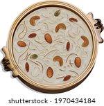 vector illustration of...   Shutterstock .eps vector #1970434184