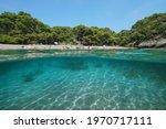 Mediterranean Sea Vacations In...