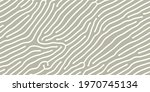 abstract pastel colored... | Shutterstock . vector #1970745134