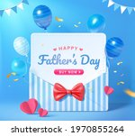 3d sale promo background for... | Shutterstock .eps vector #1970855264