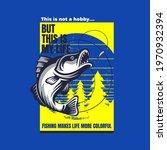 Fishing T Shirt Graphics ...