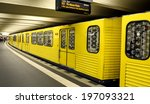 berlin  germany june 01  2014 ... | Shutterstock . vector #197093321