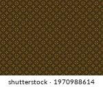 art background vector template... | Shutterstock .eps vector #1970988614