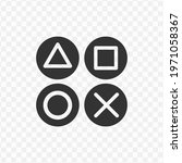 transparent game icon png ...