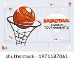 vector illustration of a... | Shutterstock .eps vector #1971187061