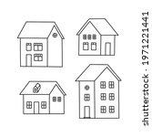 vector illustration of...   Shutterstock .eps vector #1971221441